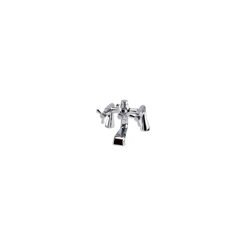 RAK Washington Bath Filler