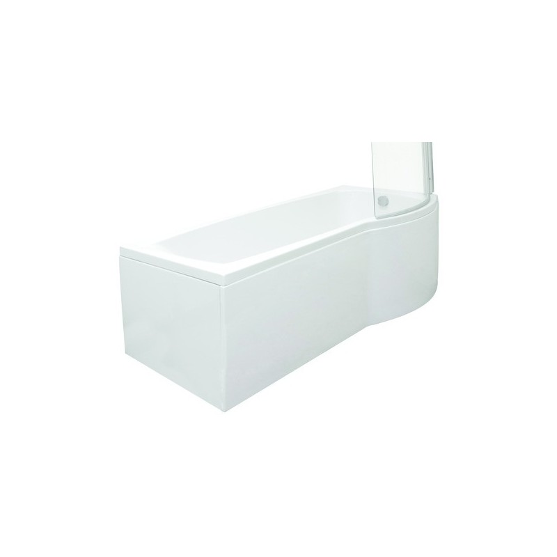Roca Giralda Shower Bath Front Panel 1700mm