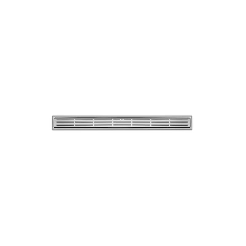 Roca In-Drain Plate X2 750x50mm