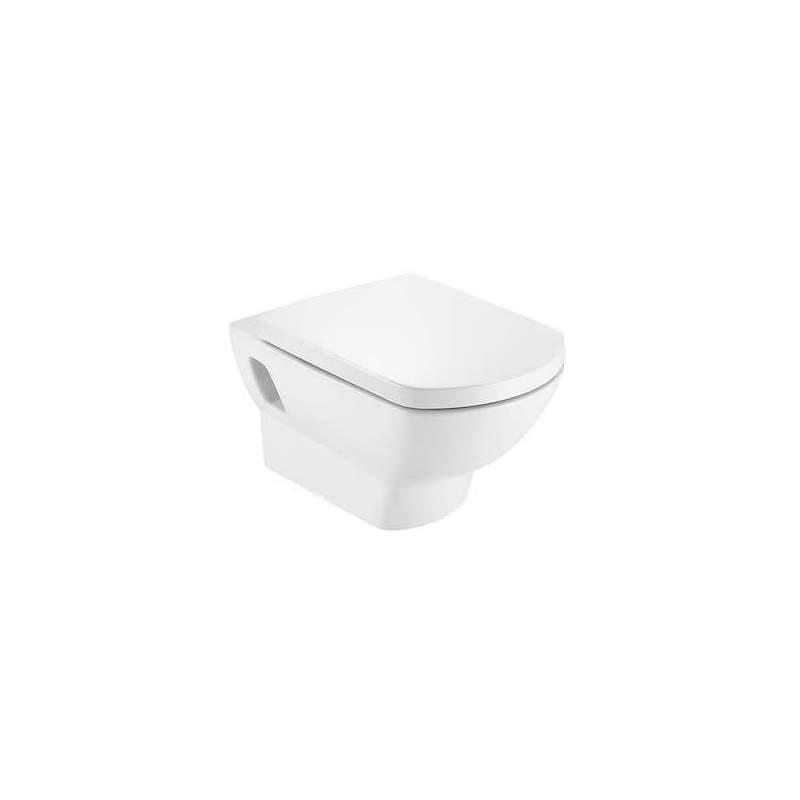 Roca Aire Wall Hung WC pan