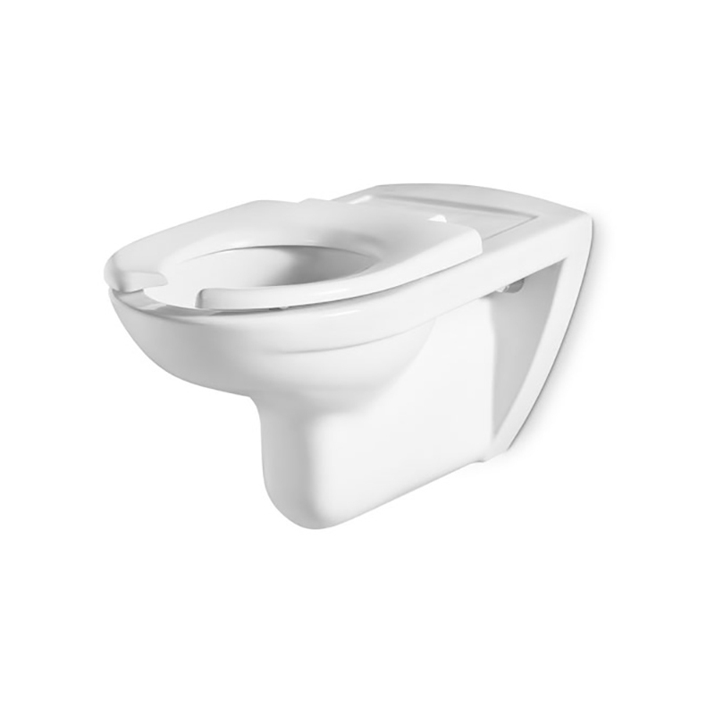 Roca Access Wall Hung WC 700mm Projection