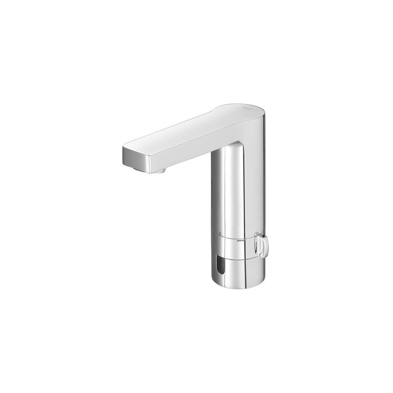 Roca L90 Electronic Basin Mixer Battery Operated