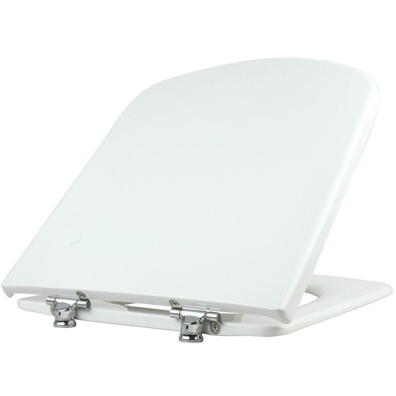Roca Senso Standard Toilet Seat