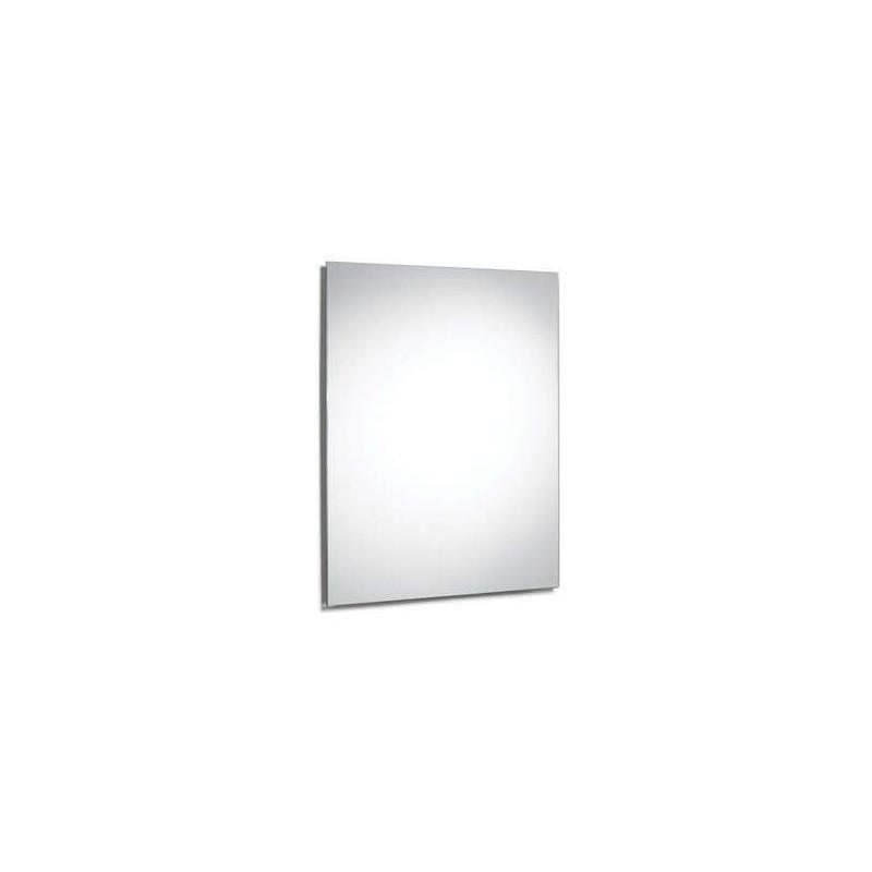 Roca Luna Mirror 1300 x 900mm
