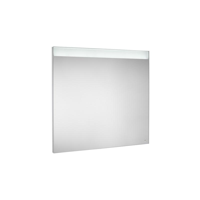 Roca Prisma Basic Mirror 900mm