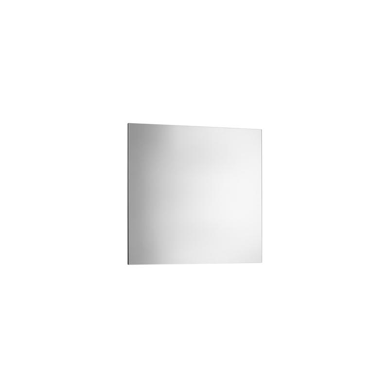 Roca Victoria Basic Mirror 600mm