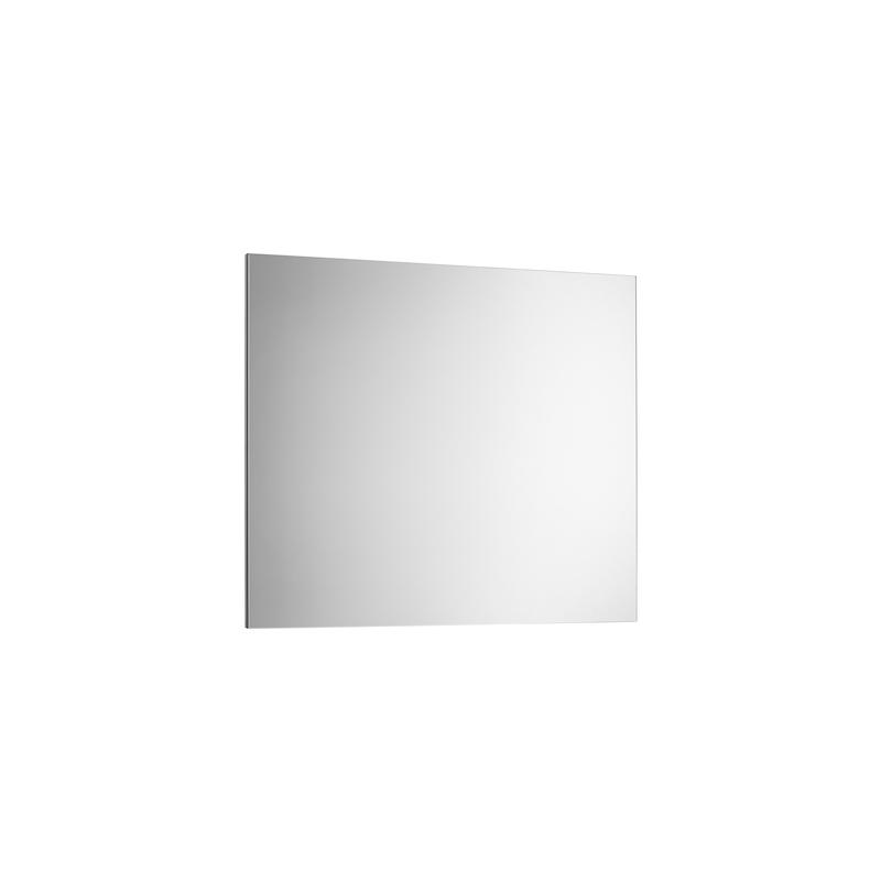 Roca Victoria-N Mirror 800mm