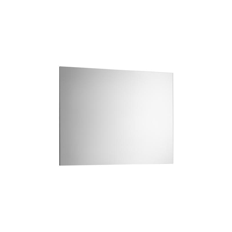 Roca Victoria-N Mirror 900mm