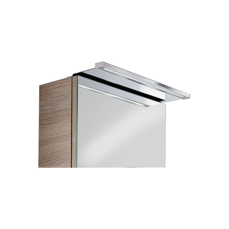 Roca Delight LED Light for Mirrored Cabinets 400mm