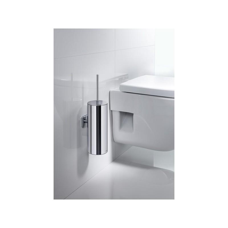 Roca Victoria Toilet Brush & Holder