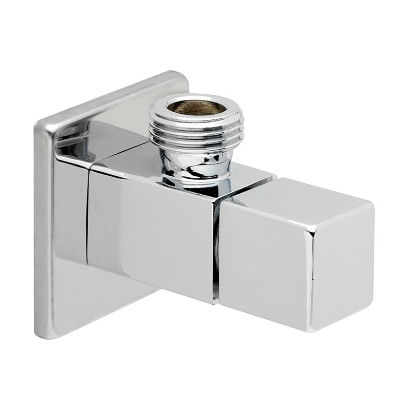 Sagittarius Cube 15mm Isolating Valve