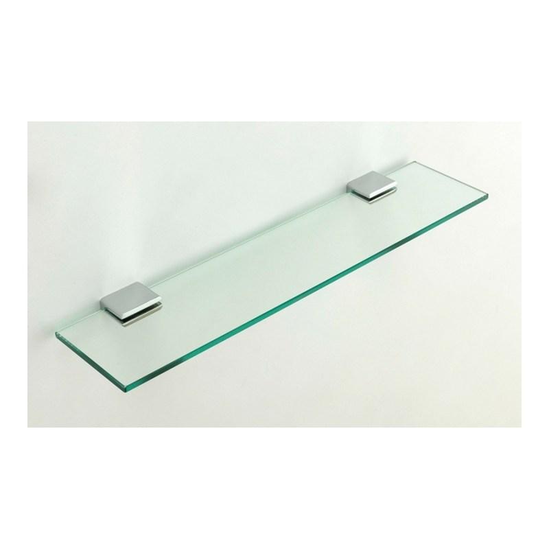 Sagittarius Rimini Glass Shelf