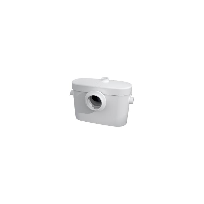 Saniflo Saniaccess 2 Macerator for WC & Washbasin