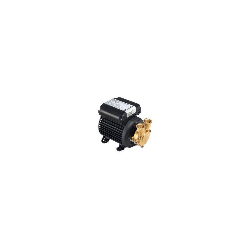 Stuart Turner RG6000 Brass Peripheral Pump VIT/CAR/SIL Vent Plug