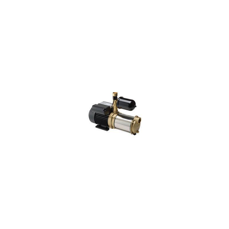 Stuart Turner CHM160-60 B Pump