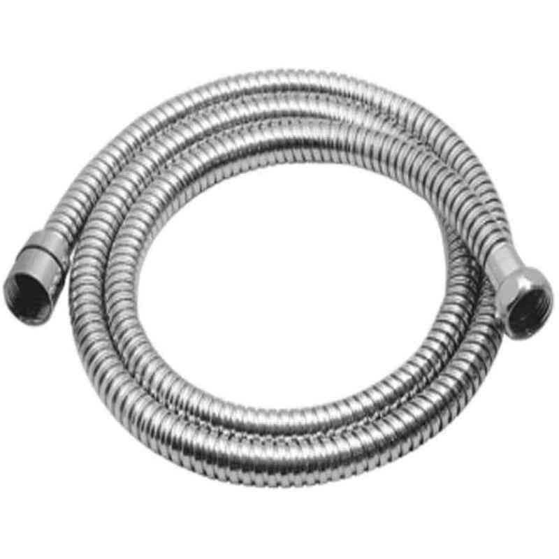 Synergy 1500mm Stainless Steel Shower Hose