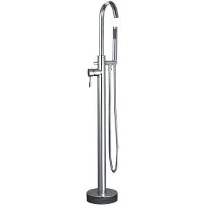 Synergy Tec Studio Freestanding Bath Shower Mixer Tap