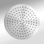 Synergy 270 x 270mm Ceiling Shower Head