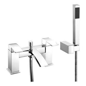 Synergy Tec Studio SC Bath Shower Mixer Tap