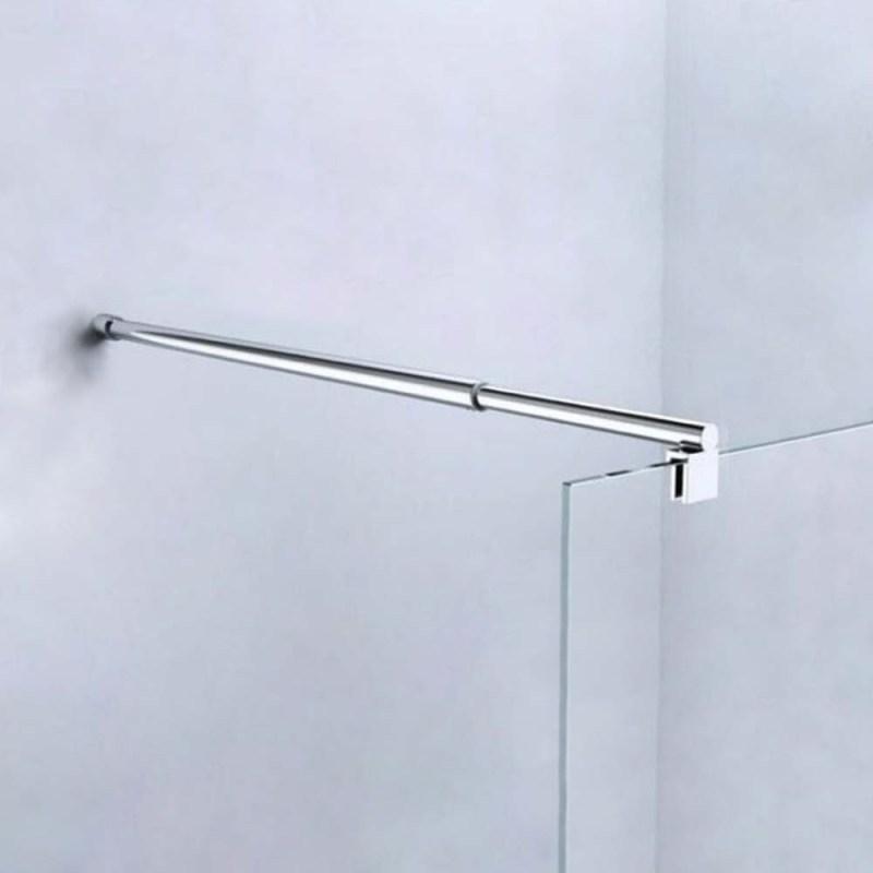 Synergy Vodas 700-1100mm Round Extendable Panel Bracket