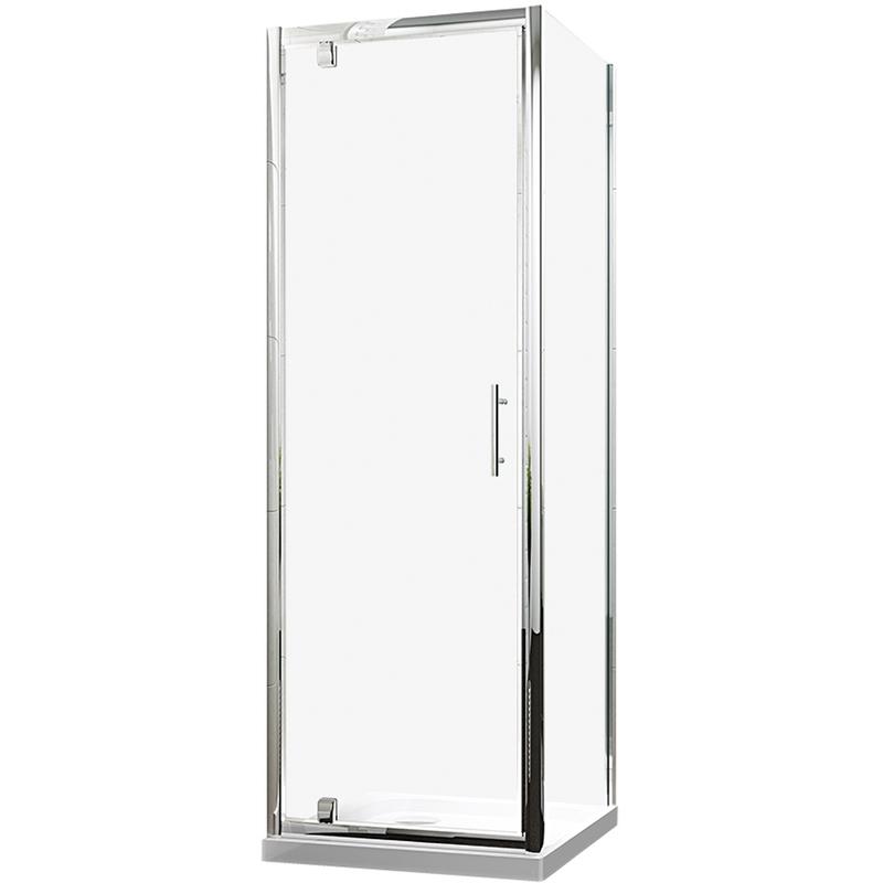 Synergy Vodas 6 800mm Pivot Door