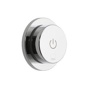 Vado Sensori SmartDial Start/Stop Fixed Remote