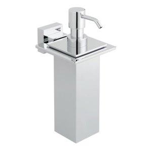 Vado Level Soap Dispenser