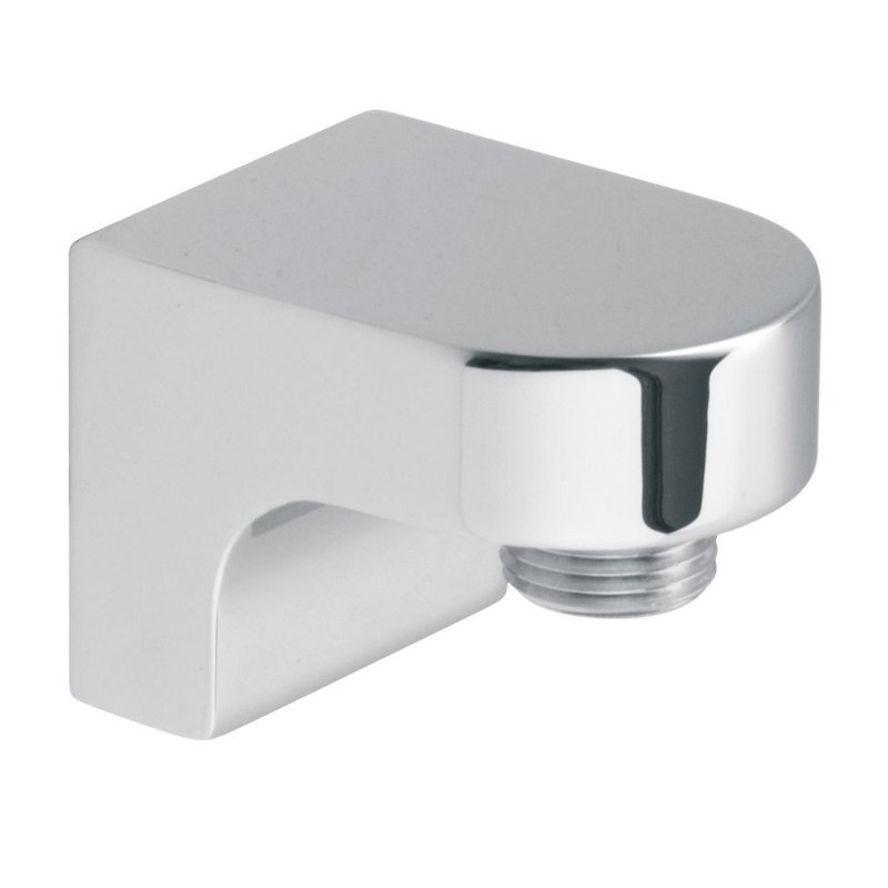 Vado Life Wall Outlet