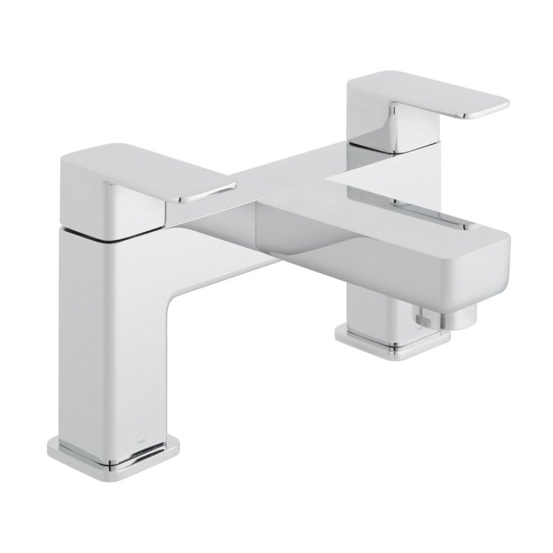 Vado Phase Bath Filler