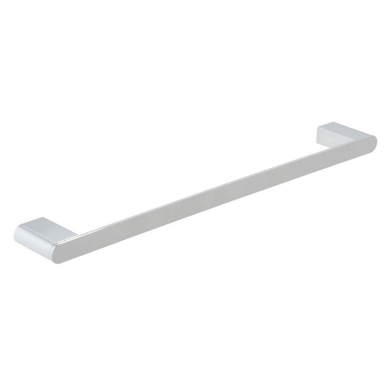 Vado Photon Towel Rail 450mm