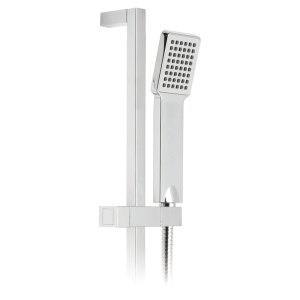 Vado V2 Single Function Slide Rail Shower Kit