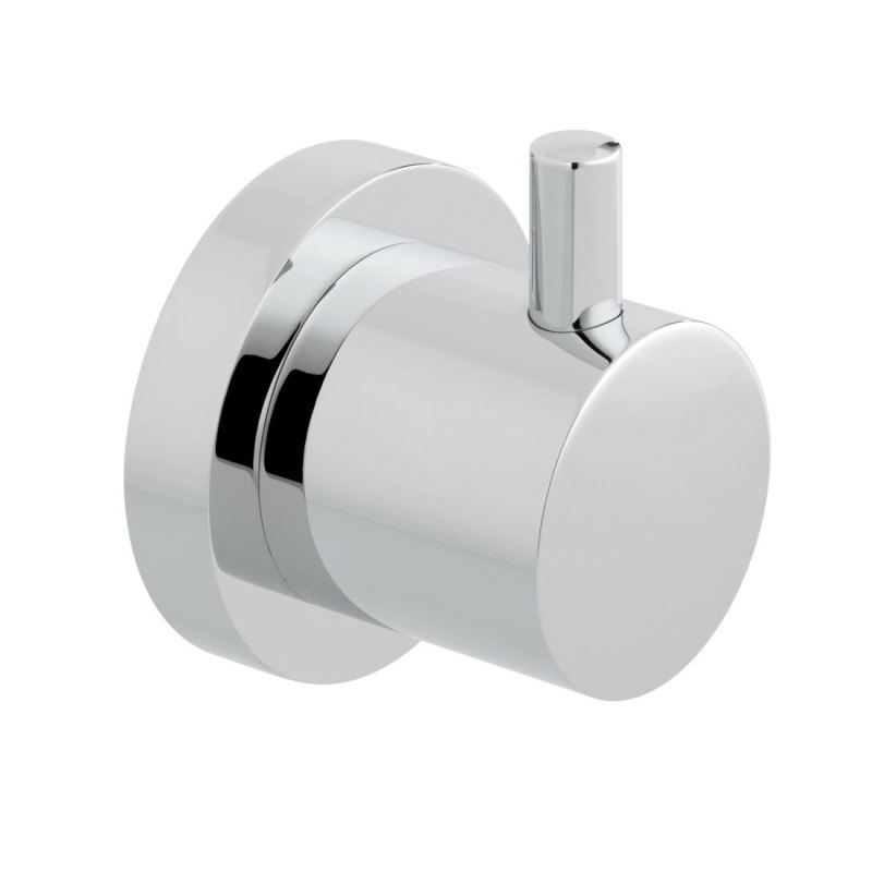 Vado Zoo 2 Outlet Wall Mounted Diverter