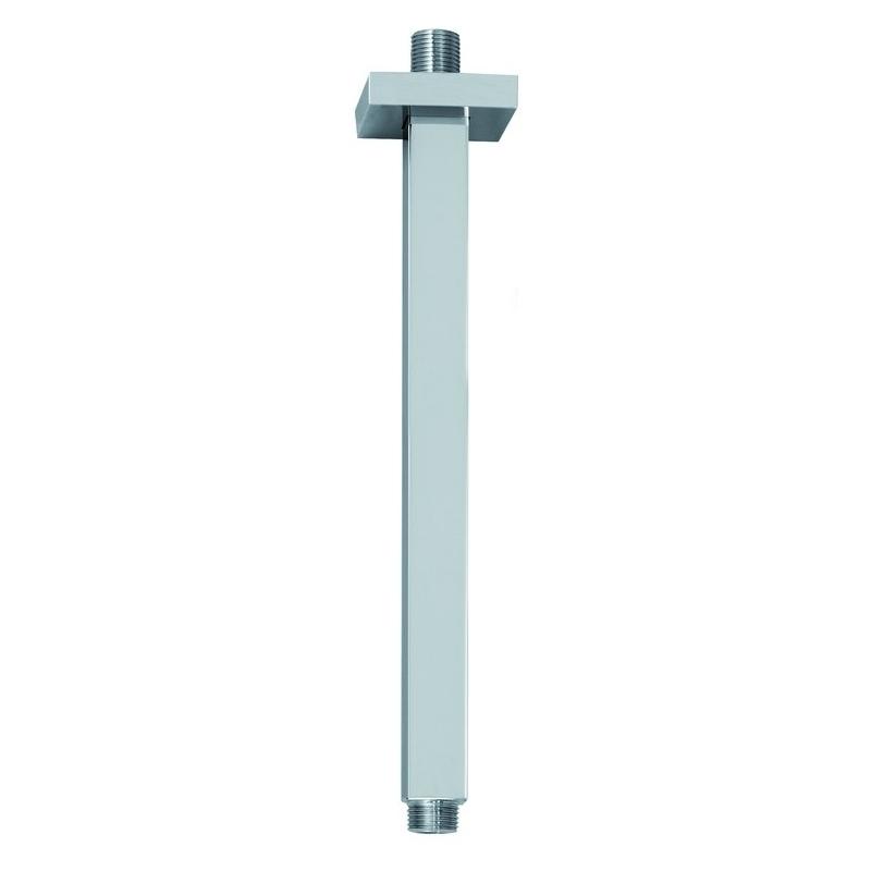 Vema Square Ceiling Shower Arm
