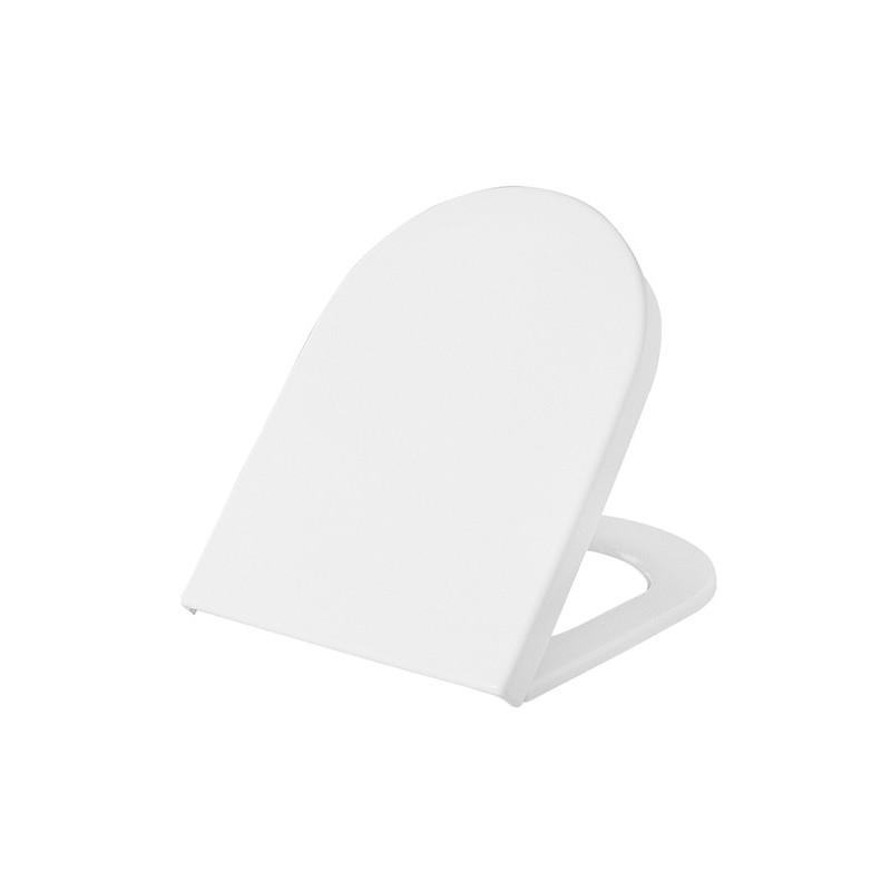 Vitra Matrix Toilet Seat Ring Only