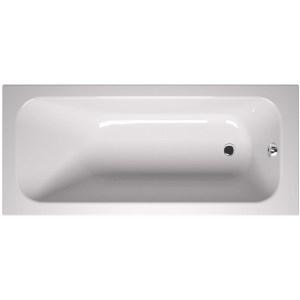 Vitra Balance Bath 170x70cm