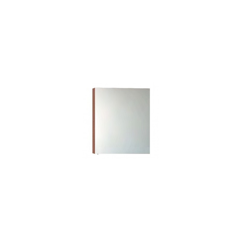 Vitra Classic 60cm Mirror Cabinet Right Hand