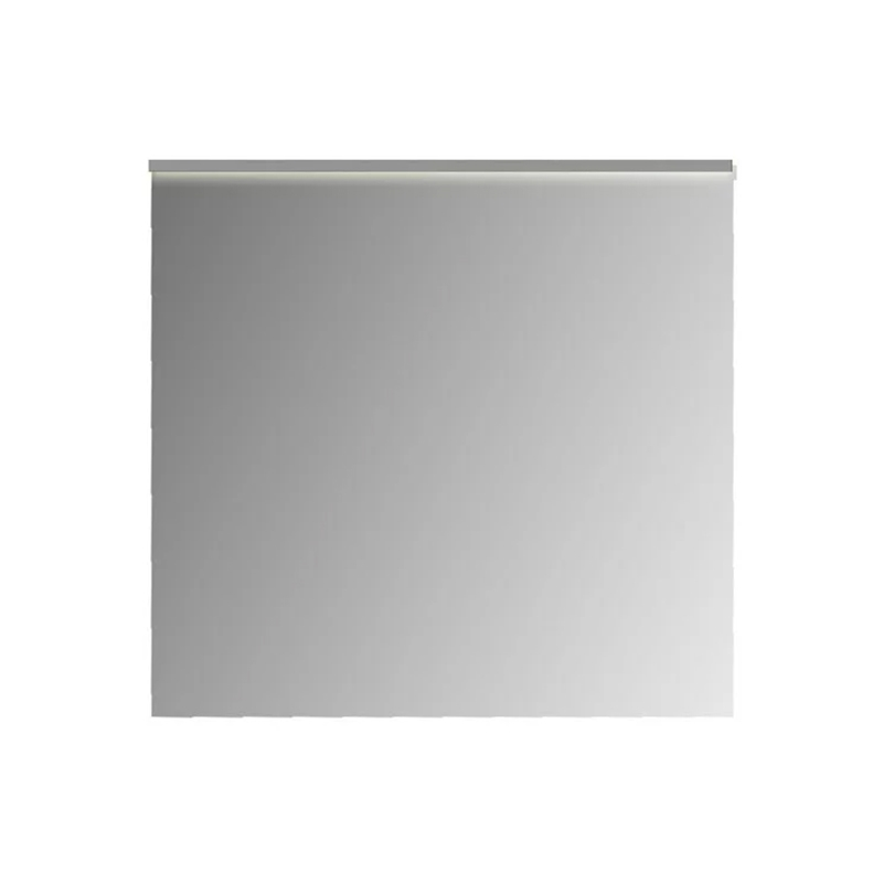 Vitra Classic Mirror 60cm