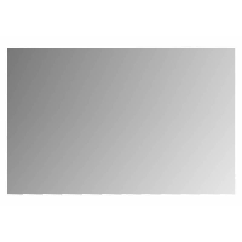 Vitra 120cm Classic Mirror