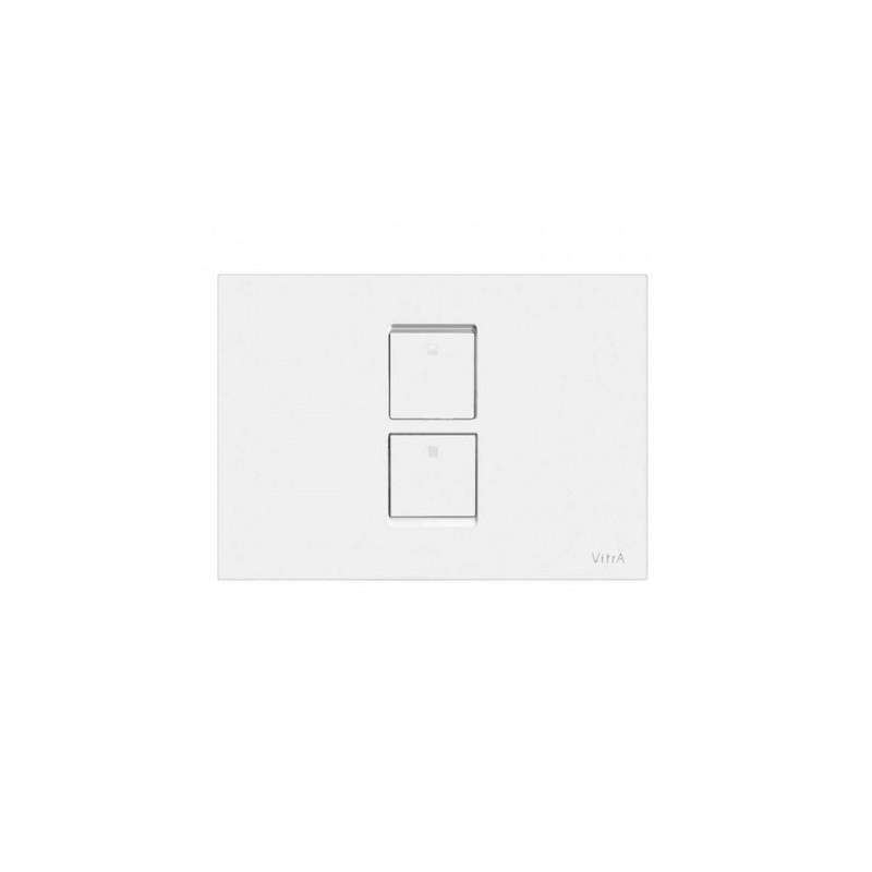 Vitra Twin 2 Control Panel White