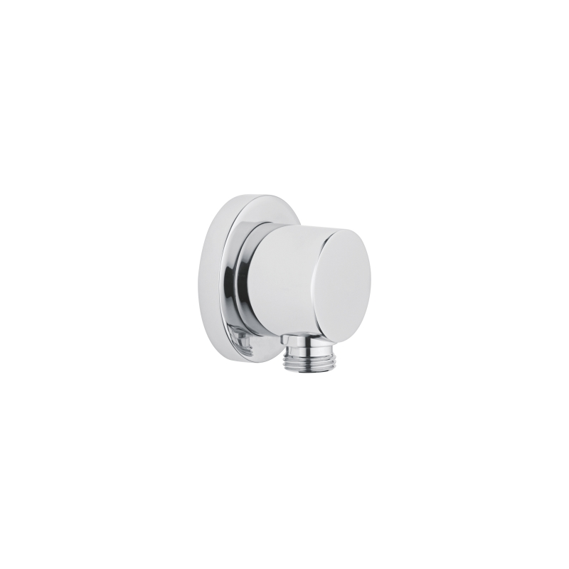 Vitra Wall Mounted Handshower Outlet