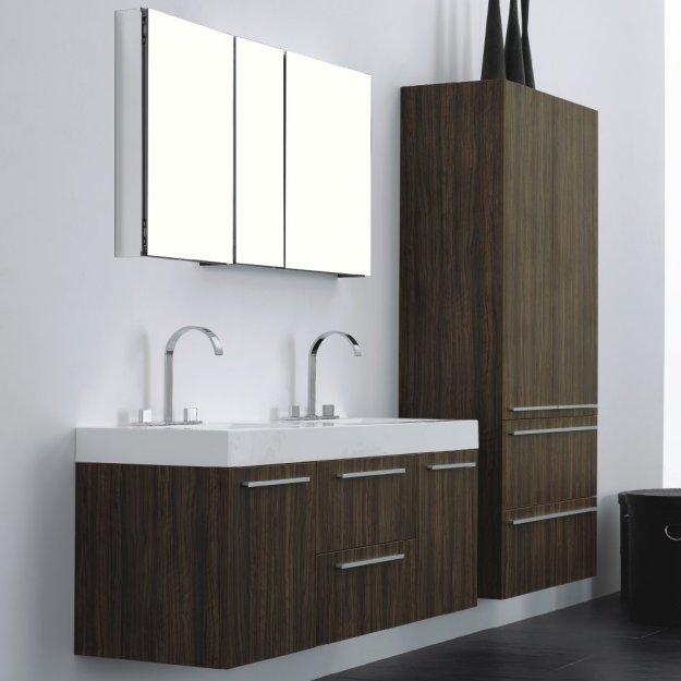 bathroom vanities storage with awesome photos | eyagci