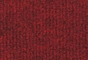 BEBIW0012-Dark Red-Pantone188C