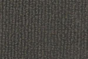 BEBIW9395-Taupe-Pantone405C
