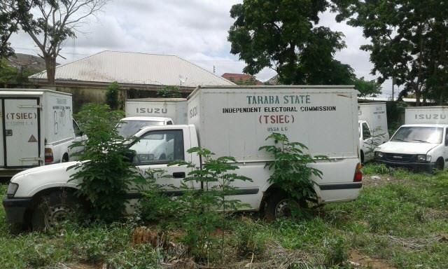 LG Election: Taraba State Independent Electoral Commission Begins Processes