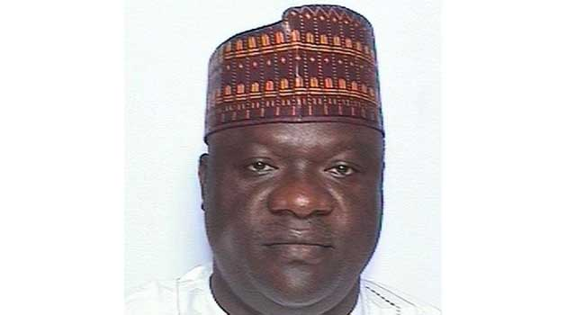 Breaking News: Supreme Court Upholds the Disqualification of Sani Abubakar Danladi on Grounds of Forgery