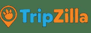 Tripzilla logo