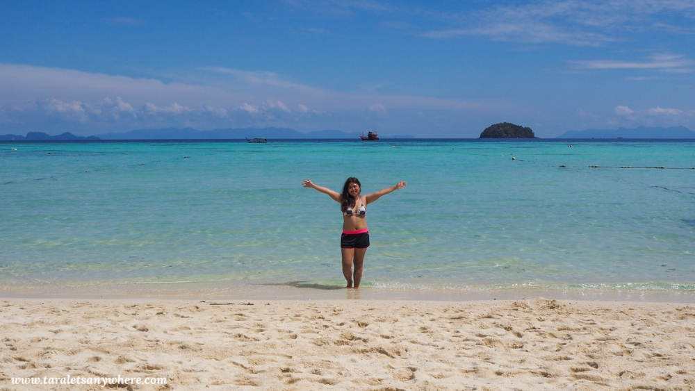 Travel guide to Koh Lipe, Thailand (Beachineering in Southeast Asia)