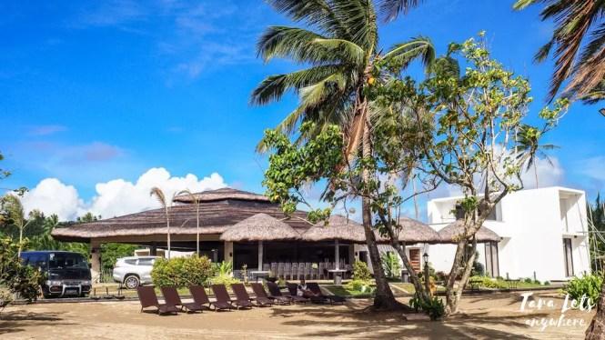 Selfie Beach Resort, Camarines Norte