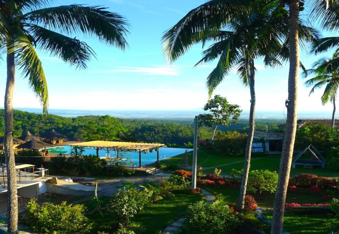 Best resorts in Bataan - Sinagtala Resort