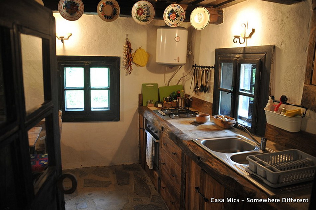 casa-mica-kitchen